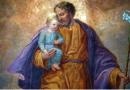 Tông thư Patris Corde – Trái tim của Người cha