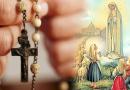 TÔN KÍNH MẸ MARIA